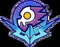 Zan'ei Gundan Emblem.png