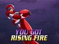 MMX4-Get-RisingFire-SS.png