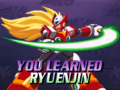 MMX4-Get-Z-Ryuenjin-SS.png