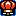 File:MM4-Balloon-Icon.png