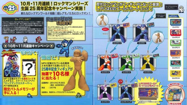 File:RockmanFigureStrap.jpg