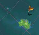 Nino Island