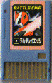 File:BattleChip302.png