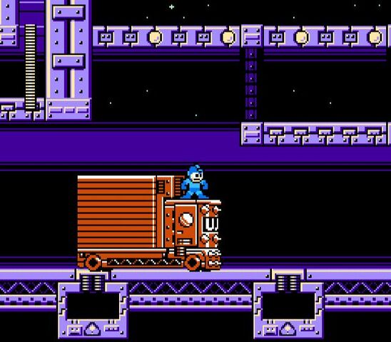 File:MegaMan10Screen2.jpg