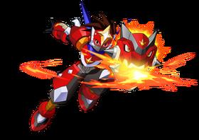 NinjaSaurian2