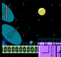 File:MM5StarManStage.png