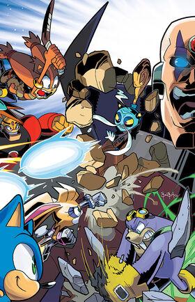 SonicBoom008Variant2