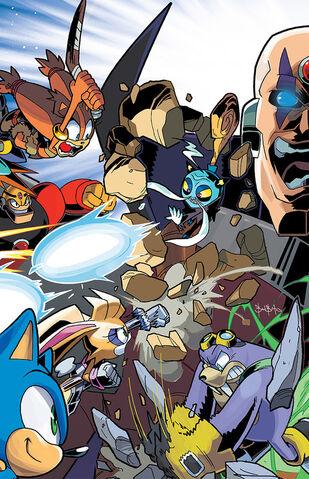 File:SonicBoom008Variant2.jpg