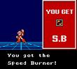 MMXT1-Get-SpeedBurner-SS