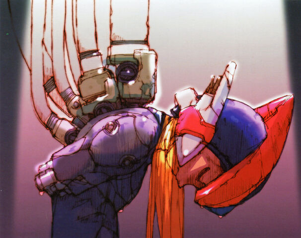 File:Megaman zero025.jpg