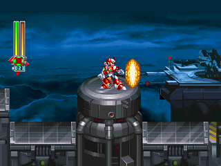 File:MMX6-Z-GuardShell1-SS.png