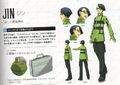P3M concept art of Jin.jpg