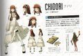 P3M concept art of Chidori.jpg