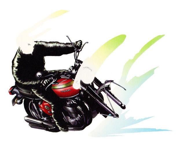File:Kubinashi Rider.jpg
