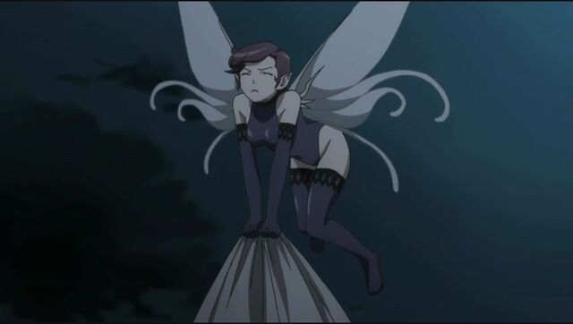 File:Pixie appears in Devil Survivor 2 anime.jpg