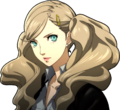 P5 portrait of Anne Takamaki's regular school uniform.png