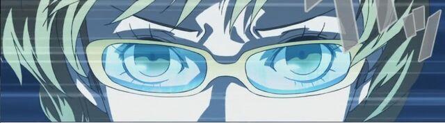 File:Chie anime close up.jpg