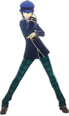 File:P4D Naoto Shirogane winter outfit change.PNG