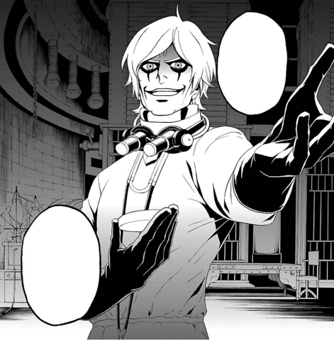 File:Victor manga.PNG