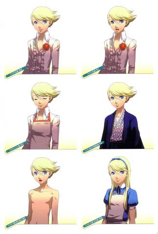 File:Teddie-Expressions3.jpg
