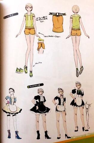 File:TMS concept of Eleonora Yumizuru, 02.jpg