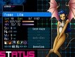 Lilim Devil Survivor 2 (Top Screen)