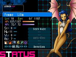 File:Lilim Devil Survivor 2 (Top Screen).png