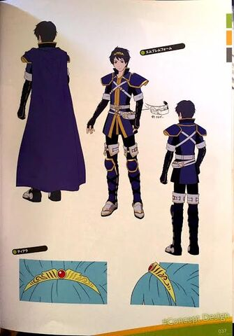 File:TMS concept of Itsuki in his Marth form, 02.jpg