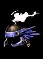 Seiryu Helmet SH.PNG