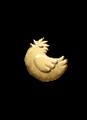 Bird Sable SH.PNG