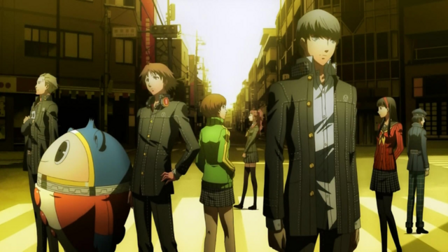 File:Persona 4 investigation team 1.png