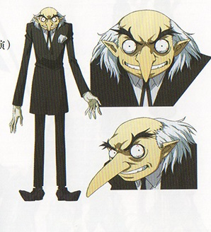 File:P3M concept art of Igor.jpg