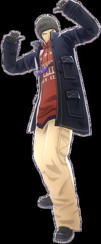File:P4D Kanji Tatsumi ski wear free DLC.png