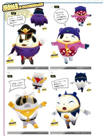 File:P4D Teddie's Costume Coordinate 03.jpg