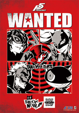 File:P5 Wanted Poster.jpg