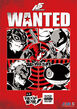 P5 Wanted Poster