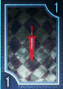 File:Sword 1 P3P.png