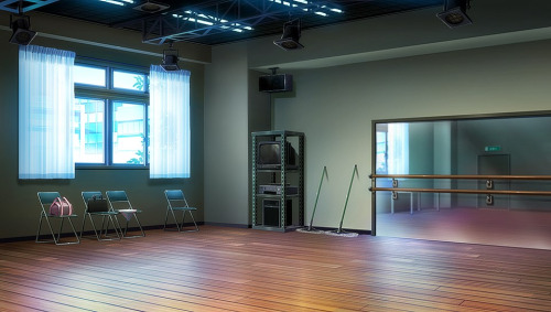 File:P4D TakuraPro Studio 01, day.jpg