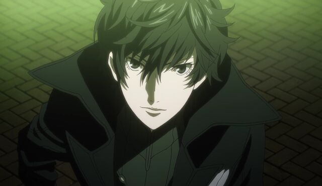 File:P5 anime the Protagonist.jpg