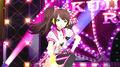 Persona-4-Dancing-all-Night-image-002-220x165.jpg