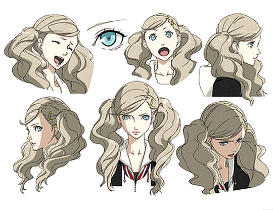File:P5 cinematic expressions of Anne Takamaki.jpg