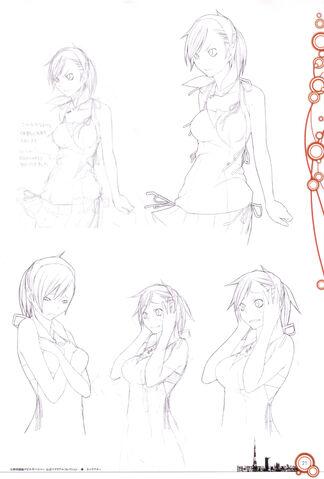 File:Yuzu-concept art.jpg