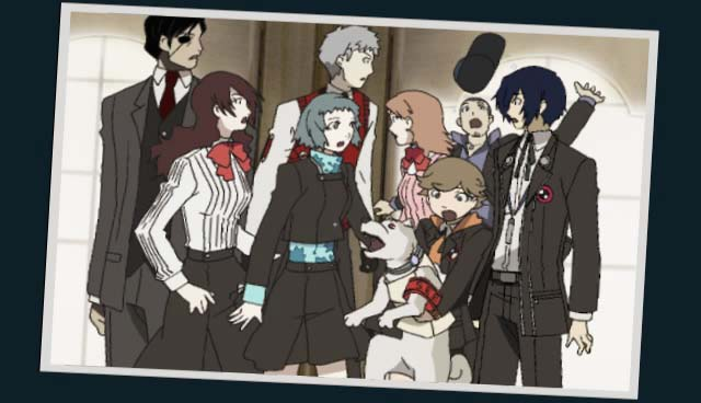 File:Persona 3 SEES 2.png