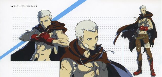File:Akihiko arcade artwork.jpg