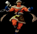 Thor Devil Summoner.png