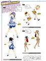 P4D Nanako's Costume Coordinate 03.jpg