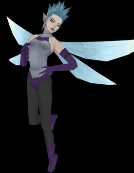 File:High Pixie 04.jpg