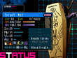 Mot Devil Survivor 2 (Top Screen)
