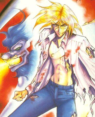 File:Tokyo Revelation - Kojiro Manga.jpg