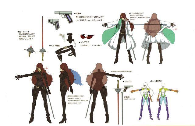 File:Concept sprite of Mitsuru.jpg